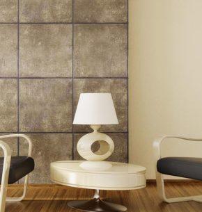 Мебель и почему это так круто