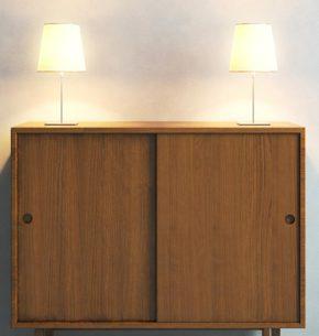 Антикварная качественная мебель