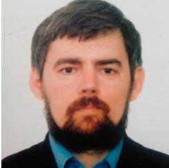Игорь Васильевич, Москва