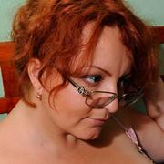 Ольга Богданова